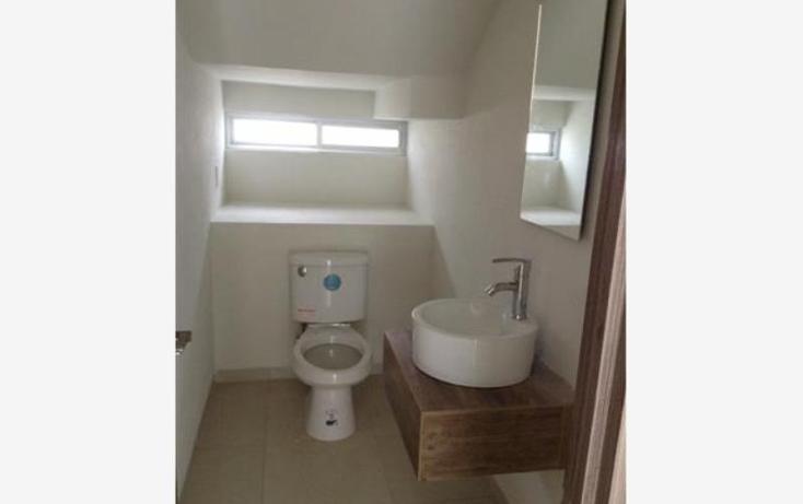 Foto de casa en venta en - -, real de tetela, cuernavaca, morelos, 1357965 No. 08