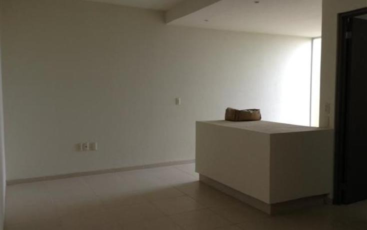 Foto de casa en venta en - -, real de tetela, cuernavaca, morelos, 1357965 No. 09