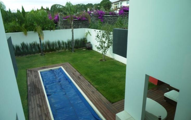 Foto de casa en venta en  , real de tetela, cuernavaca, morelos, 1430557 No. 03