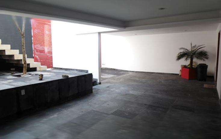 Foto de casa en venta en  , real de tetela, cuernavaca, morelos, 1430557 No. 04