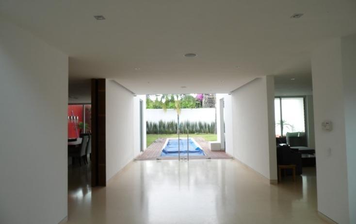 Foto de casa en venta en  , real de tetela, cuernavaca, morelos, 1430557 No. 10