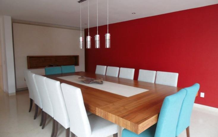 Foto de casa en venta en  , real de tetela, cuernavaca, morelos, 1430557 No. 12