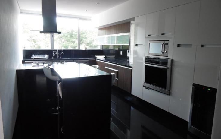 Foto de casa en venta en  , real de tetela, cuernavaca, morelos, 1430557 No. 13