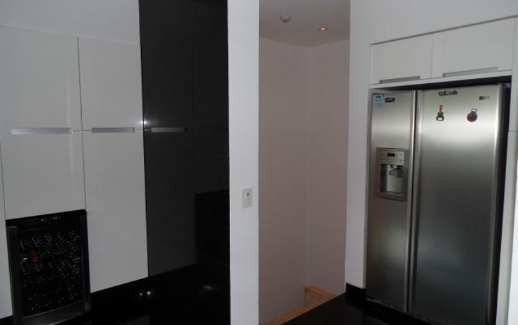 Foto de casa en venta en  , real de tetela, cuernavaca, morelos, 1430557 No. 14