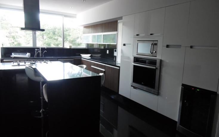 Foto de casa en venta en  , real de tetela, cuernavaca, morelos, 1430557 No. 15