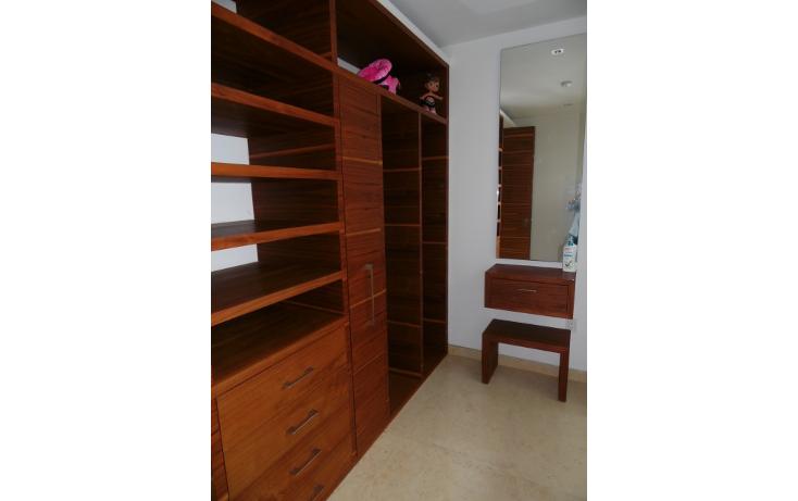 Foto de casa en venta en  , real de tetela, cuernavaca, morelos, 1430557 No. 17