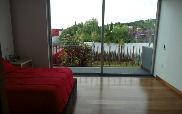 Foto de casa en venta en  , real de tetela, cuernavaca, morelos, 1430557 No. 21