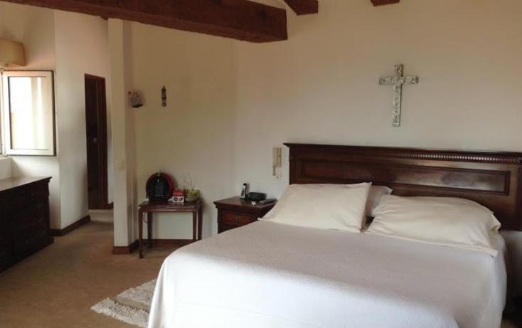 Foto de casa en venta en  , real de tetela, cuernavaca, morelos, 1481917 No. 16