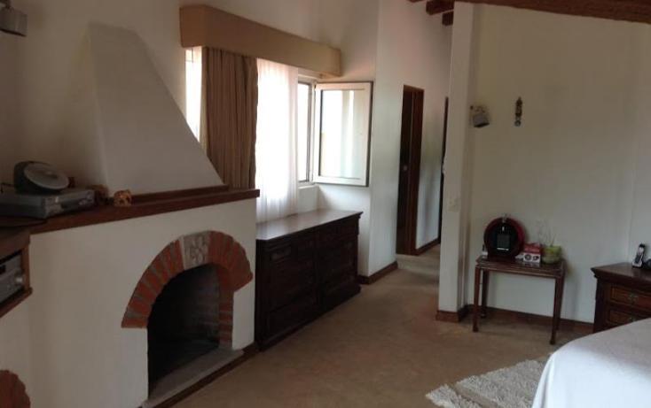 Foto de casa en venta en  , real de tetela, cuernavaca, morelos, 1481917 No. 17