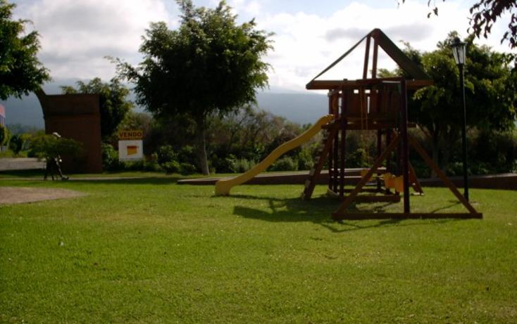 Foto de casa en venta en  , real de tetela, cuernavaca, morelos, 1517321 No. 02