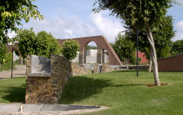 Foto de casa en venta en  , real de tetela, cuernavaca, morelos, 1517321 No. 03