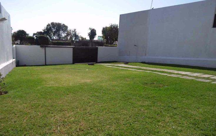 Foto de casa en venta en  , real de tetela, cuernavaca, morelos, 1517321 No. 06