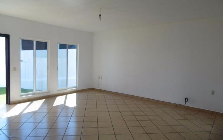Foto de casa en venta en  , real de tetela, cuernavaca, morelos, 1517321 No. 07