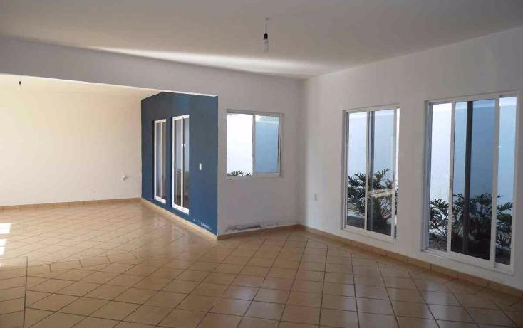 Foto de casa en venta en  , real de tetela, cuernavaca, morelos, 1517321 No. 09
