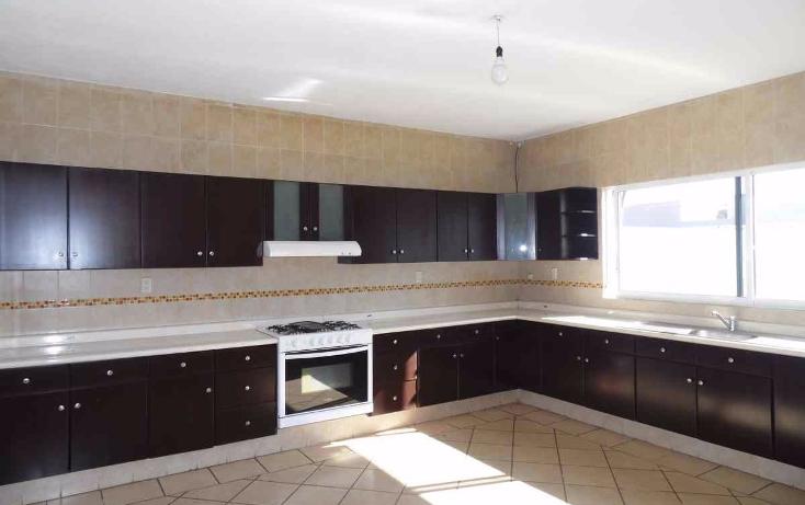Foto de casa en venta en  , real de tetela, cuernavaca, morelos, 1517321 No. 11