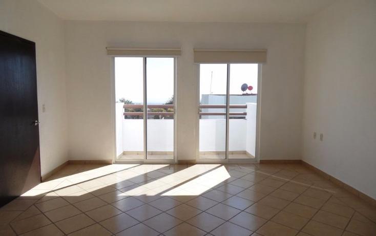 Foto de casa en venta en  , real de tetela, cuernavaca, morelos, 1517321 No. 12