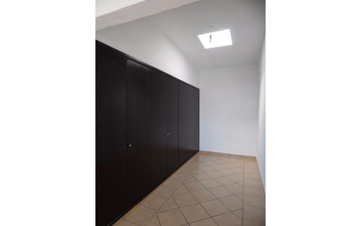 Foto de casa en venta en  , real de tetela, cuernavaca, morelos, 1517321 No. 14