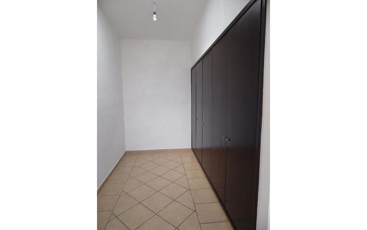 Foto de casa en venta en  , real de tetela, cuernavaca, morelos, 1517321 No. 16