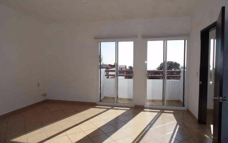 Foto de casa en venta en  , real de tetela, cuernavaca, morelos, 1517321 No. 18