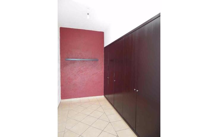 Foto de casa en venta en  , real de tetela, cuernavaca, morelos, 1517321 No. 20