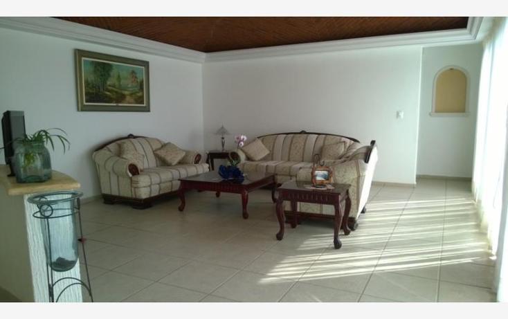 Foto de casa en venta en  , real de tetela, cuernavaca, morelos, 1528230 No. 03