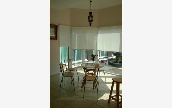 Foto de casa en venta en  , real de tetela, cuernavaca, morelos, 1528230 No. 04