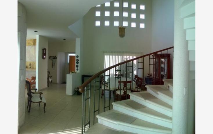 Foto de casa en venta en  , real de tetela, cuernavaca, morelos, 1528230 No. 06
