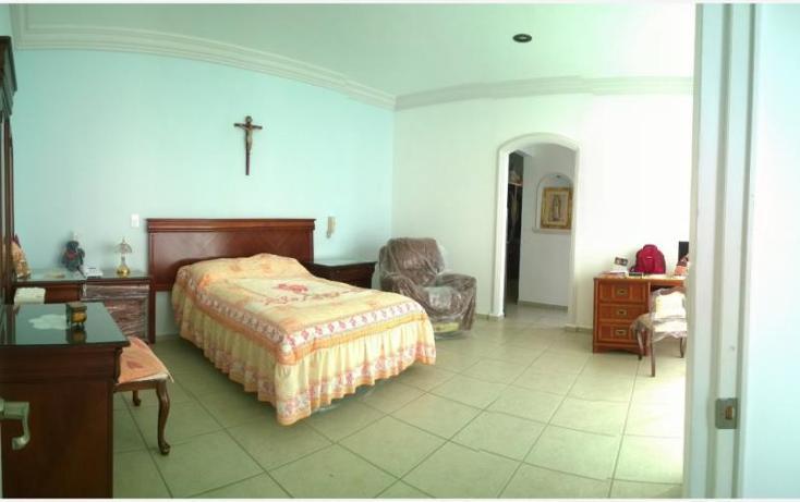 Foto de casa en venta en  , real de tetela, cuernavaca, morelos, 1528230 No. 08