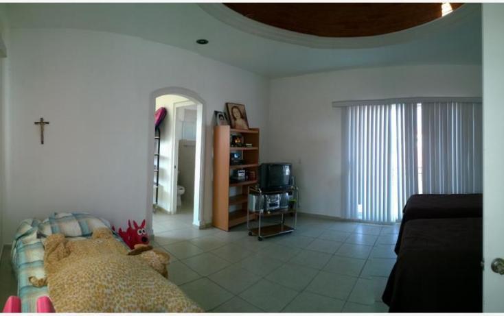 Foto de casa en venta en  , real de tetela, cuernavaca, morelos, 1528230 No. 09