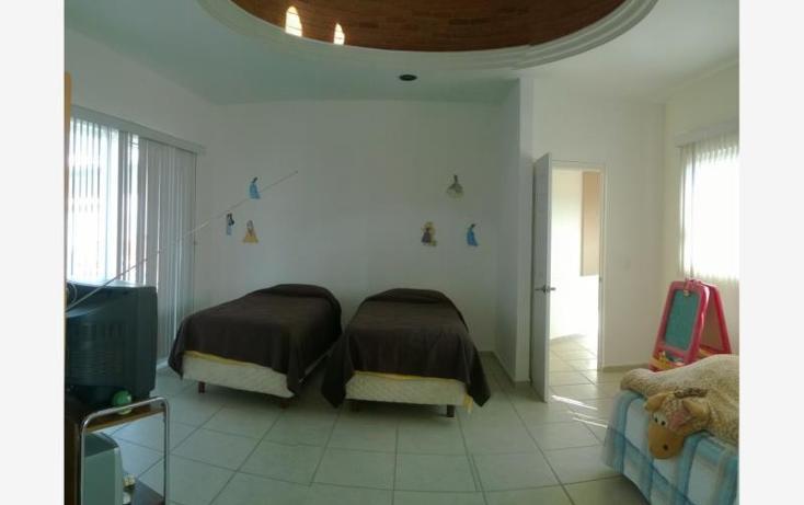 Foto de casa en venta en  , real de tetela, cuernavaca, morelos, 1528230 No. 10