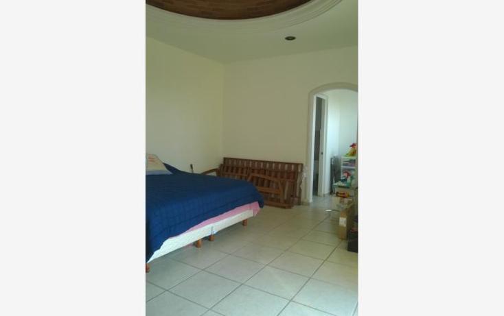 Foto de casa en venta en  , real de tetela, cuernavaca, morelos, 1528230 No. 11