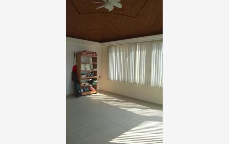 Foto de casa en venta en  , real de tetela, cuernavaca, morelos, 1528230 No. 12