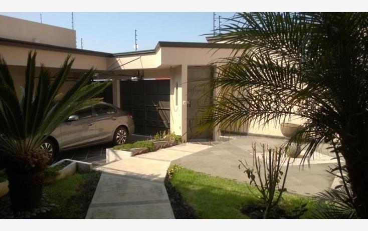 Foto de casa en venta en  , real de tetela, cuernavaca, morelos, 1528230 No. 13