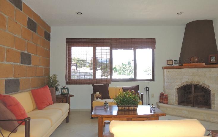Foto de casa en venta en  , real de tetela, cuernavaca, morelos, 1683602 No. 03