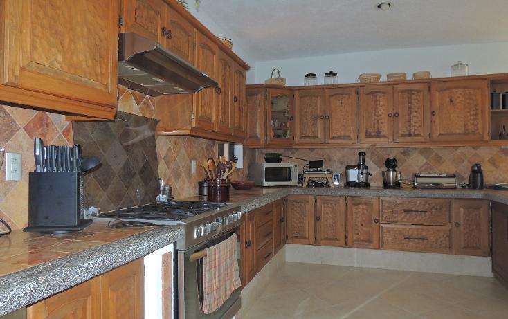 Foto de casa en venta en  , real de tetela, cuernavaca, morelos, 1683602 No. 05