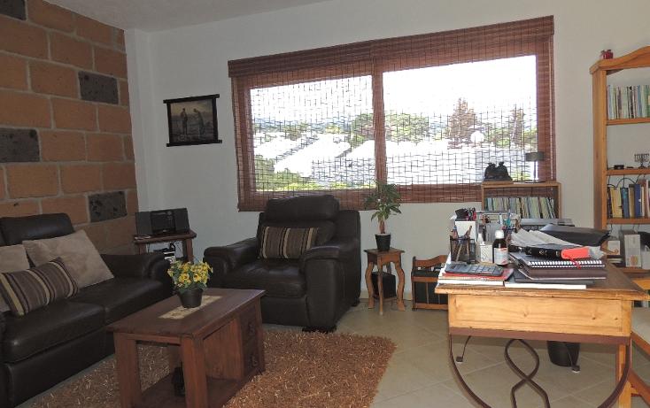 Foto de casa en venta en  , real de tetela, cuernavaca, morelos, 1683602 No. 08