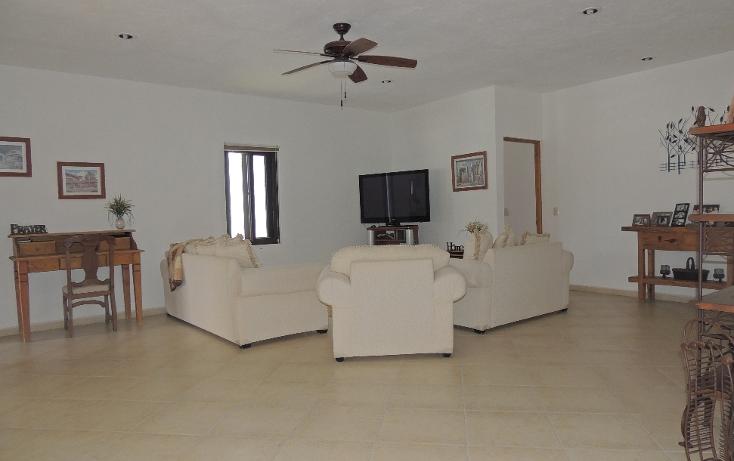 Foto de casa en venta en  , real de tetela, cuernavaca, morelos, 1683602 No. 10