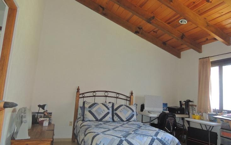 Foto de casa en venta en  , real de tetela, cuernavaca, morelos, 1683602 No. 11