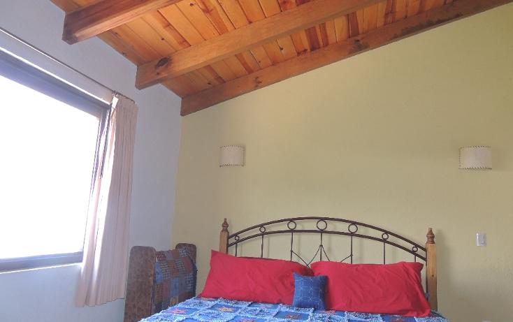 Foto de casa en venta en  , real de tetela, cuernavaca, morelos, 1683602 No. 12