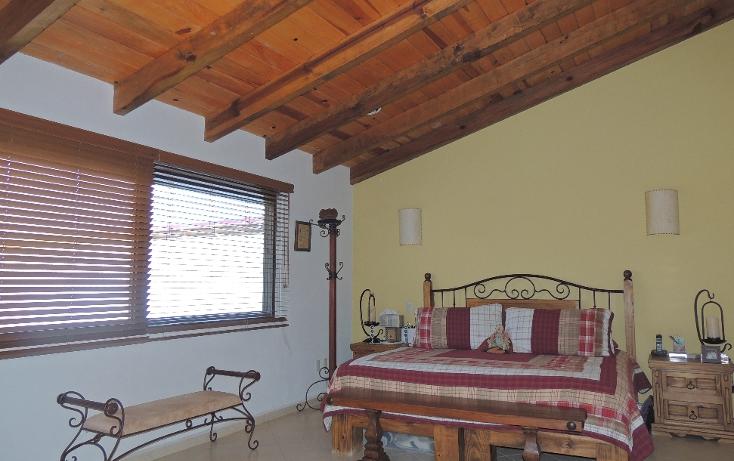 Foto de casa en venta en  , real de tetela, cuernavaca, morelos, 1683602 No. 14