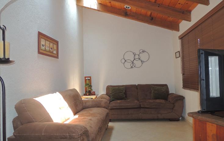Foto de casa en venta en  , real de tetela, cuernavaca, morelos, 1683602 No. 15