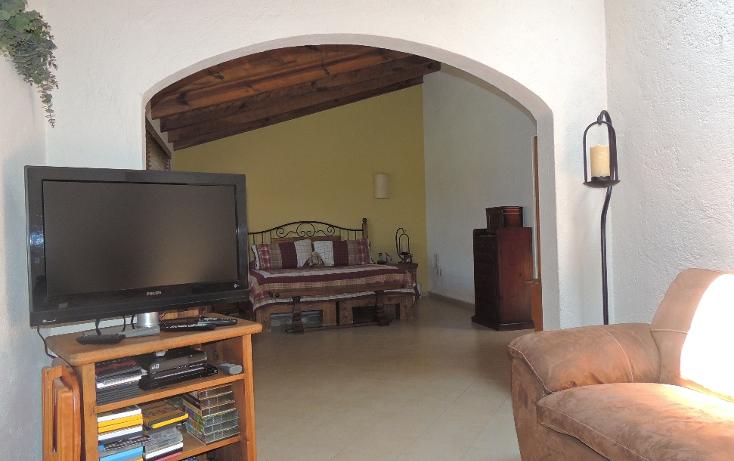 Foto de casa en venta en  , real de tetela, cuernavaca, morelos, 1683602 No. 16