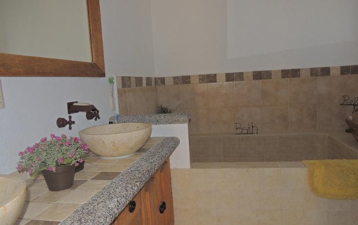 Foto de casa en venta en  , real de tetela, cuernavaca, morelos, 1683602 No. 18