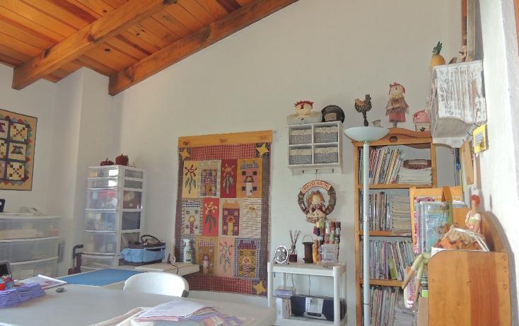 Foto de casa en venta en  , real de tetela, cuernavaca, morelos, 1683602 No. 19