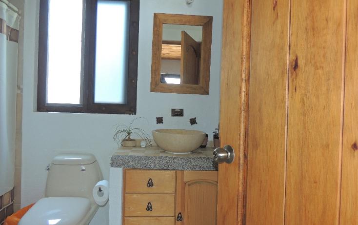Foto de casa en venta en  , real de tetela, cuernavaca, morelos, 1683602 No. 20