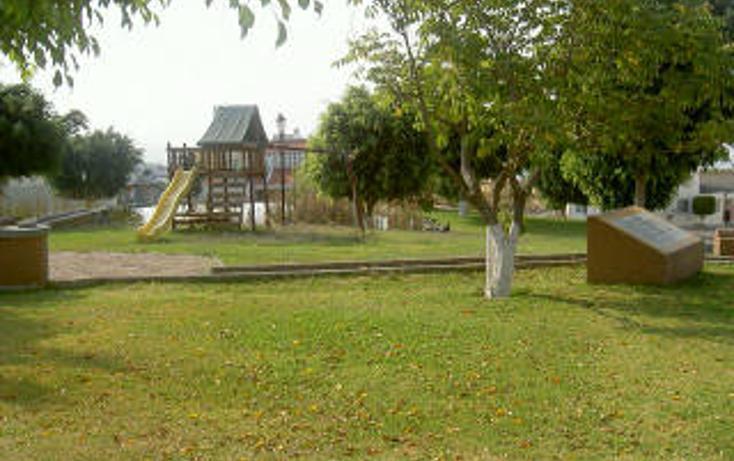 Foto de terreno habitacional en venta en, real de tetela, cuernavaca, morelos, 1702630 no 02