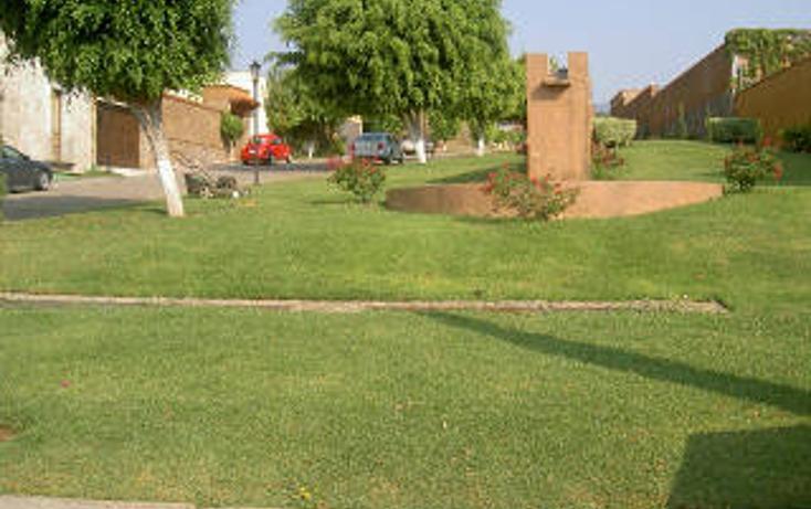 Foto de terreno habitacional en venta en, real de tetela, cuernavaca, morelos, 1702630 no 06
