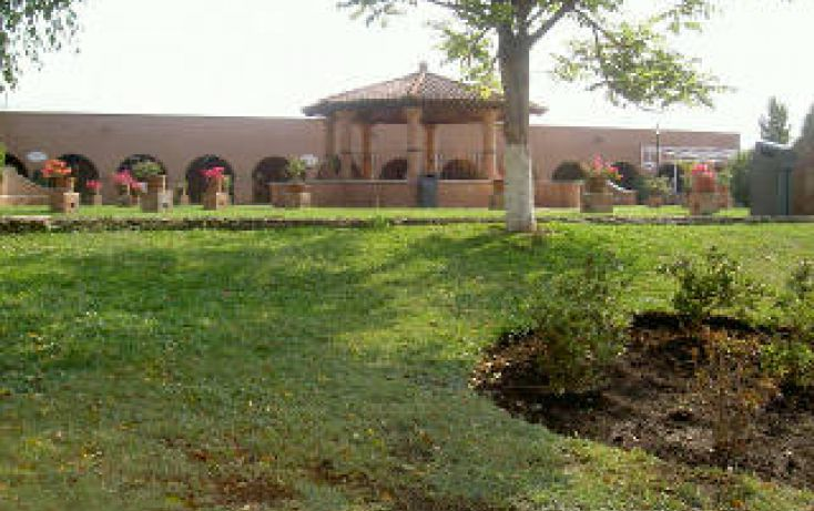 Foto de terreno habitacional en venta en, real de tetela, cuernavaca, morelos, 1702630 no 08