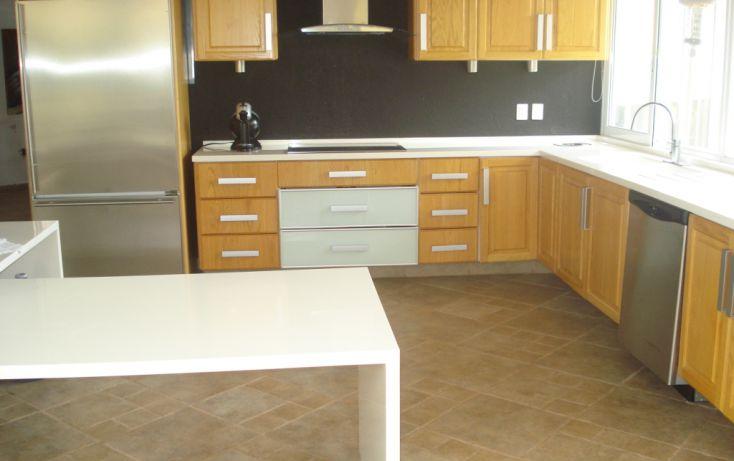 Foto de casa en venta en, real de tetela, cuernavaca, morelos, 1702650 no 01