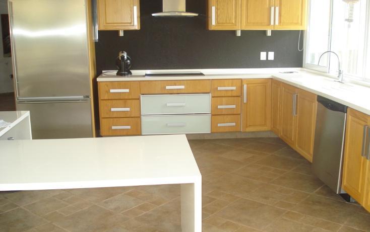 Foto de casa en venta en, real de tetela, cuernavaca, morelos, 1702650 no 02
